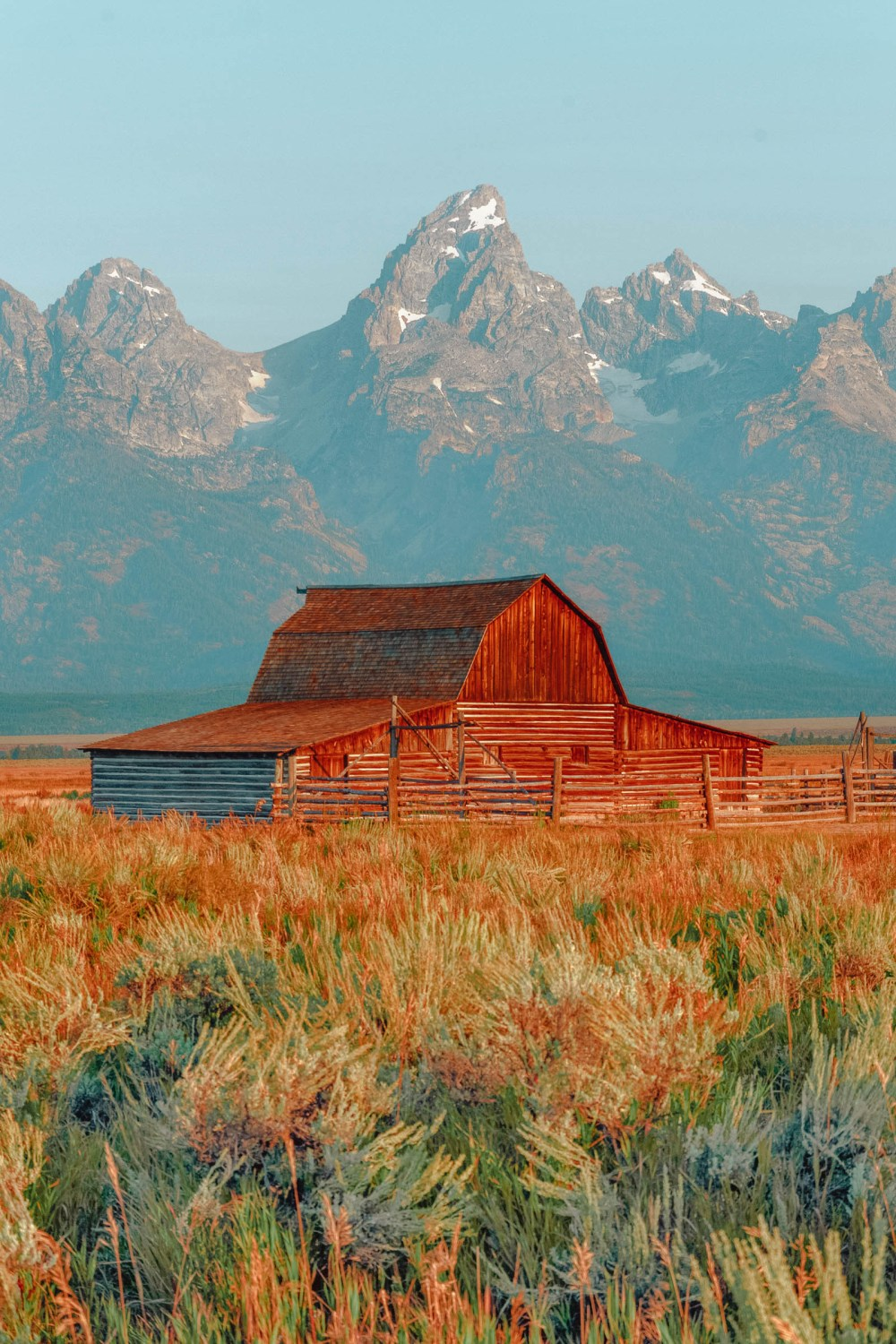 Best Places In Grand Teton National Park (9)