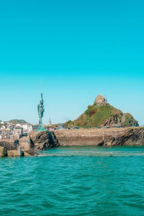 Best Things To Do In Ilfracombe (9)