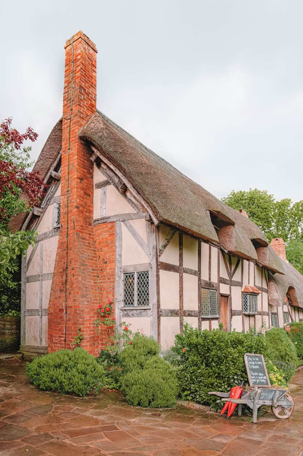 Best Things To Do In Stratford-upon-Avon (10)