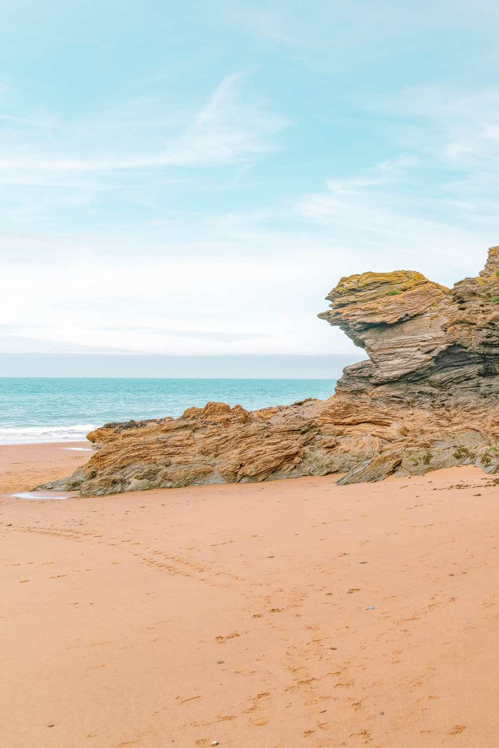 Best Beaches In Wales (9)