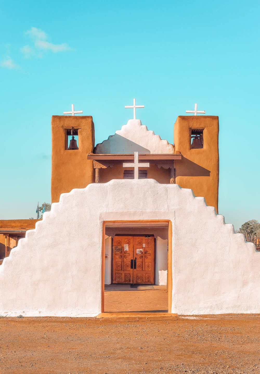Best Things To Do In Albuquerque
