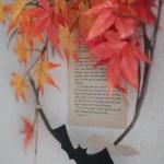 ハロウィンの飾り付けが100均でもステキに!作り方やアイデアを紹介♪