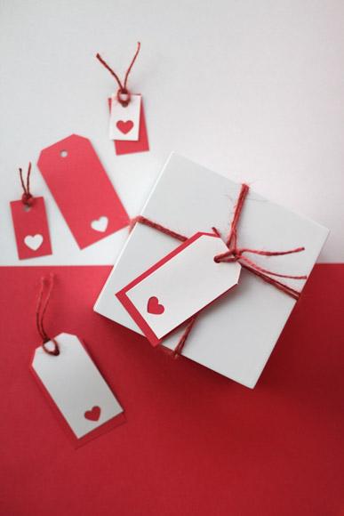 valentine-tag-7