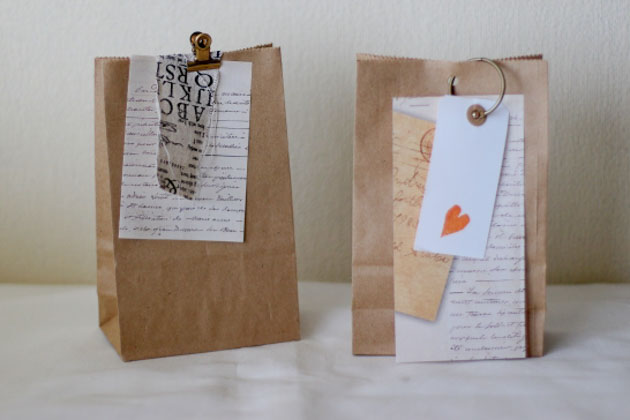 craft-bag-1