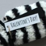 バレンタインのラッピングを100均の意外な物で簡単に可愛く作る方法♪