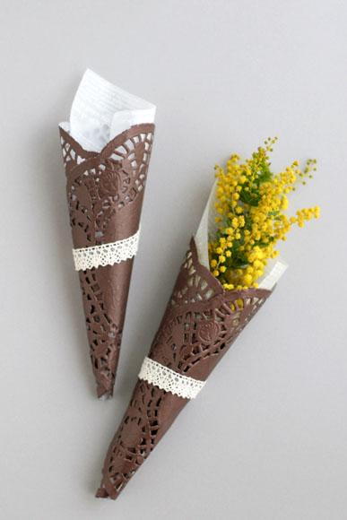 petit-bouquet-10