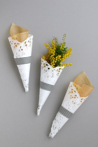 petit-bouquet-8
