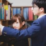 星野源は映画「箱入り息子の恋」ドラマ「逃げ恥」のイメージとは違って恋愛多き男子!