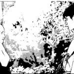 大河ドラマ【おんな城主直虎】柴咲コウ登場!見どころは貫地谷しほりとの三角関係と歌のお経!