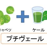 【満天☆青空レストラン】日本発「プチヴェール」どんな野菜?どこで買える?