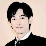 【ディーンフジオカ】4月からのテレビ朝日系土曜21時の新番組「サタデーステーション」出演決定!高島彩アナと番組進行