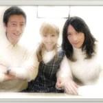 神田沙也加が結婚!相手の村田充ってどんな人?俳優、モデル、ダンサー、多才な男性