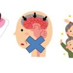 【ガッテン!】認知症予防の方法とは?アルツハイマー病の原因アミロイドβは睡眠で排出!