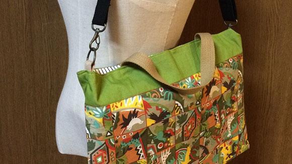 bag-sholder-7-2