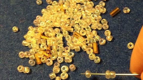 beads-1-2