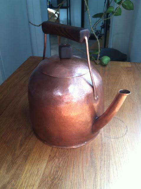 04-copper-kettle