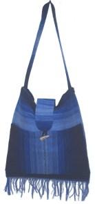 Shoulder bag/ tote