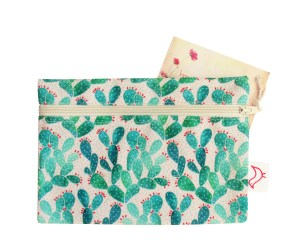 PricklyPears_Purse