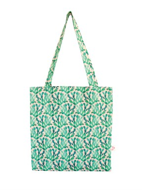 PricklyPears_ToteBag