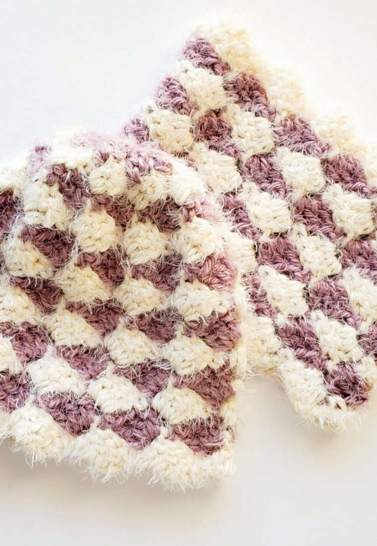 How to crochet Hygge Cowl and Hat