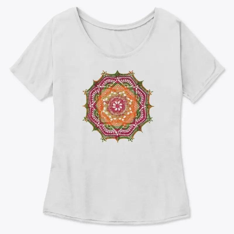 Inara T-shirt