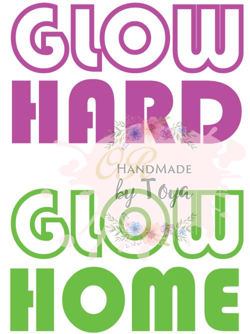 Glow Home