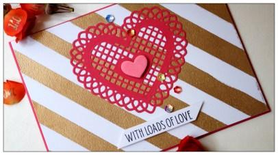 loads-of-love-2