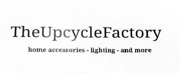 the upcycle factory