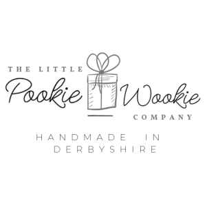 pookie wookie