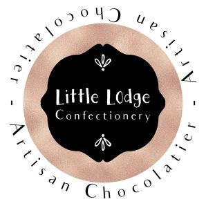 little lodge confectionary