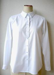 shirts-blouse05