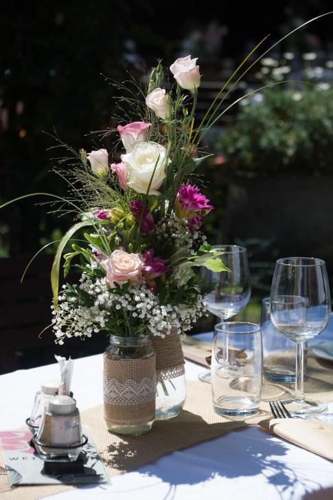 bouquet-1511051_1280