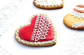 cookies-1936296_1280
