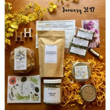 january2017contents
