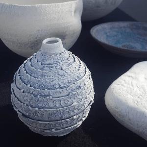 salt_night_market
