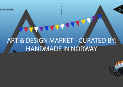 SALT Art Market Summer 2019