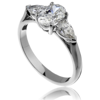 Engagement ring 6