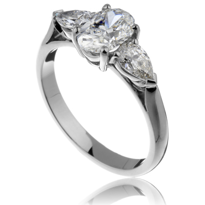 Engagement ring 6