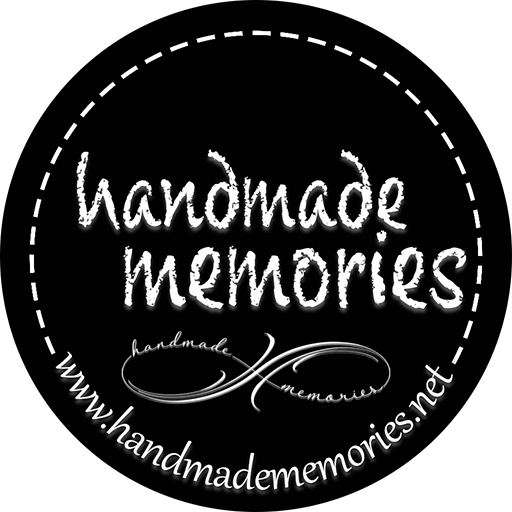 Handmade memories - Seize the moment and make memories
