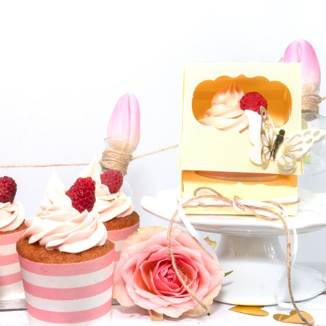 Himbeer_cupcakes_box