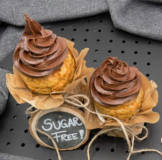 Sweet_Potato_Cupcakes_Detail