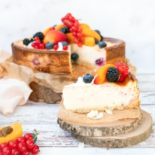 Sommer_Cheesecake_4-1