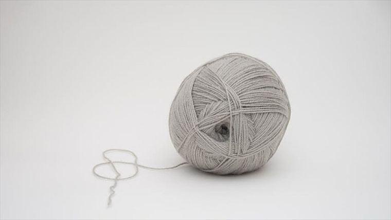 かぎ針編みの縁飾りにはどんなものがある?
