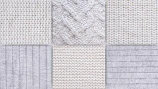 9.棒編みの編み方の種類!鉄板基礎編はこちら★