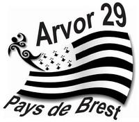 arvor29_brest