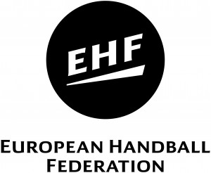 Logo EHF Nouveau