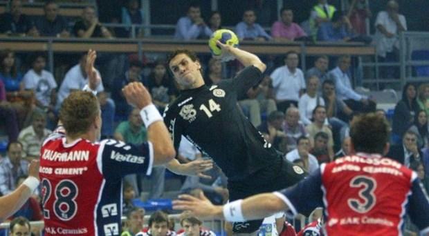 Bogdan Radivojevic