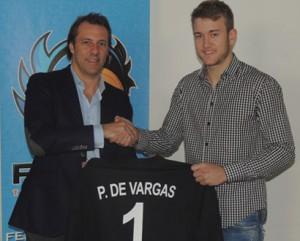 Signature-Gonzalo-Perez-de-Vargas-300x241