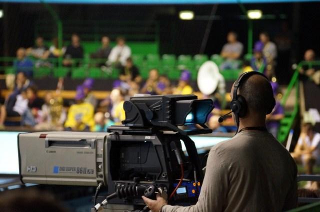 TV télé