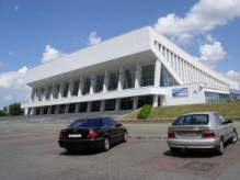 800px-Belarus-Minsk-Palace_of_Sports-1